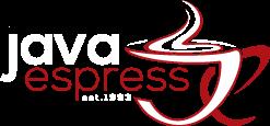 Java Espress